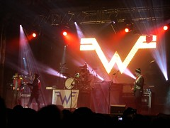 weezer 004