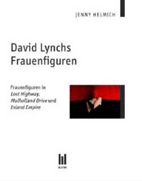 david-lynchs-frauenfiguren