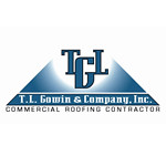 TL Gowin Logo