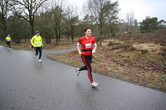 Florijn Winterloop_368 (bjorn.paree) Tags: herzog adrienne florijn woudenberg winterloop
