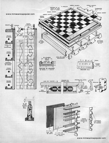 020-articulo2 Mecanica Popular Marzo 1963-via www.mimecanicapopular.com