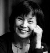 Professor Elaine Kim Honored with Lifetime Achievement Award