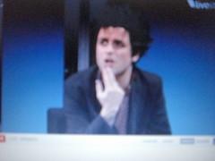 """""""Times Talks"""" con Billie Joe y Michael Mayer - Página 2 5344363640_c348414319_m"""