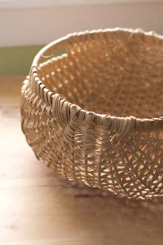 basket detail