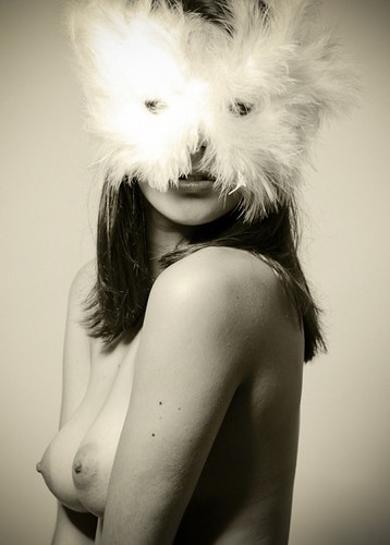 b,w,fashion,inspiration,mask,portraits,sexy-ed57febe54cc5cfee0321e3198fb875c_h