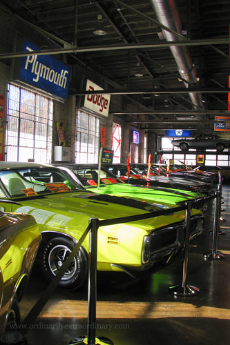 MuscleCars_0108_0009