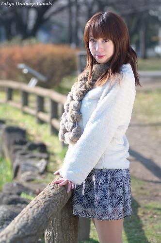 姫神ゆり 画像6