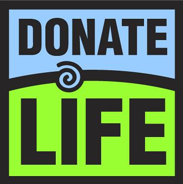 DL Life Logo