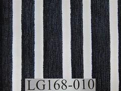 IMG_4104 (Large) (Medium)