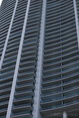 [Day 5] - Miami - Texture #2 (Ulligraphics) Tags: trip travel windows vacation usa beach america buildings mirror pattern skyscrapers florida miami unitedstatesofamerica journey viaggio vacanza specchio palazzi finestre motivo grattacieli statiunitidamerica tessitura