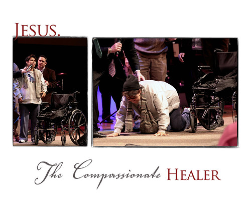 Jesus_Compassionate_Healer._11X14