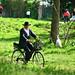 cyclechic a la romana