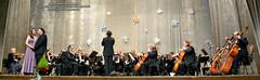 13 Ianuarie 2011 » Concert pentru Anul Nou 2011