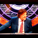 Watching QI - Scott Dunwoodie