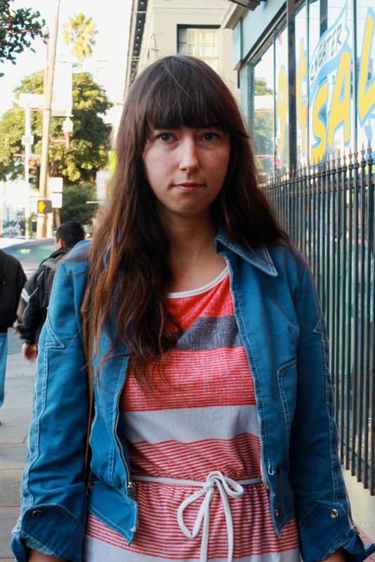 katie17_closeup - san francisco street fashion style
