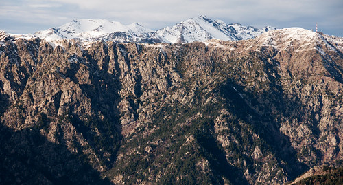 Minube Trip Andorra 14