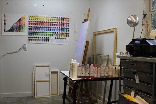 Studio Jan 15
