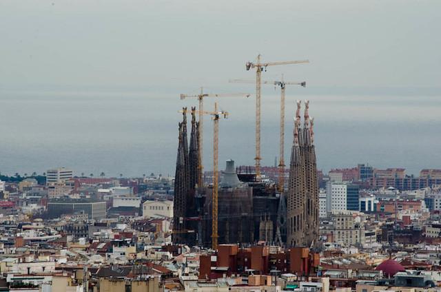 Sagrada Familia_5137.jpg