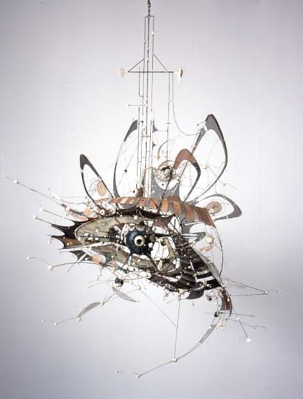 Sculpturebontecou2