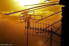 trilogia de atardeceres no publicados parte 1, 2010 (Mex::::::Gabriel:::Parker::::::Arg. 2016 images) Tags: paisajes sol sunsets atardeceres contrastes trilogias