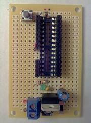 1295224203026 (T E Schlemmer) Tags: arduino freeduino schlaboratory 417duino
