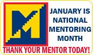 mentoring-awareness