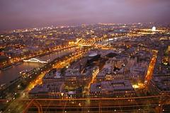 Paris & London 2011 147