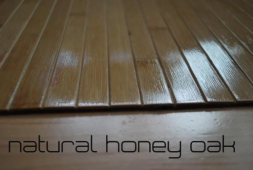 Bamboo Chair Mat Rug Hardwood Floor Protector Office Ebay