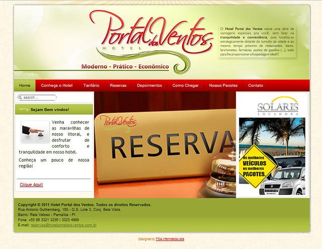 online casino portal avalanche spiel