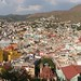 IMG_7116_Guanajuato