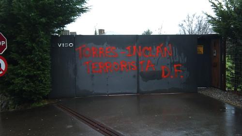 Miles de personas en apoyo a los trabajadores de Duro Felguera y contra los despidos. 5368480064_4008e2634a