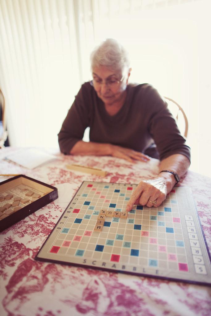 ScrabbleWithGrandma-5