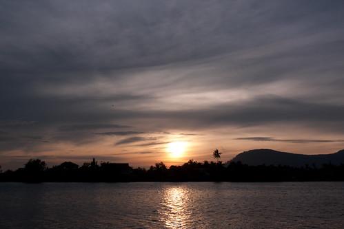 Kampot 3