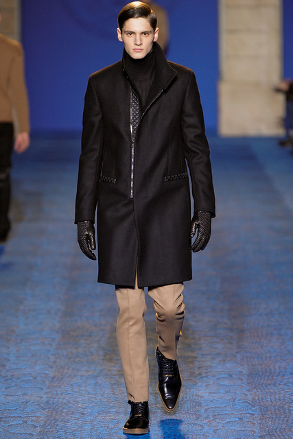 FW11_Milan_Versace020(VOGUEcom)
