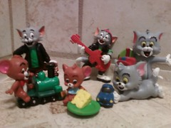 tom and jerry comics spain (jacknava2001) Tags: espaa tom cat vintage mouse spain hanna jerry cartoon espana mice mgm cartoons boomerang barbera cartoonnetwork tomandjerry hannabarbera hanabarbera comicsspain tomandjerrykids