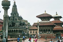 6 (Ramkshrestha) Tags: nepal buddha pokhara fishtail mteverest lumbini visitnepal kapilvastu nepaltourismyear2011 kapilvastudaymovement