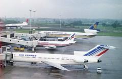 manchesterairport man1982
