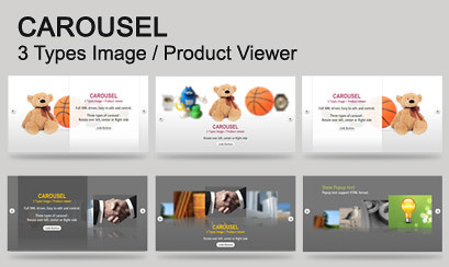 carousel-3-types-image-product-viewer