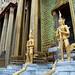 Bangkok- Grand Palace 12
