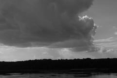 Cloud (mihail_krastev) Tags: could fuji xt1