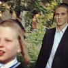 (archimontreal) Tags: jewishpride hasidseries chassidic chassidish kosher yiddish chasidic hasidic jews hebrew vscocam jew judaism peyos outremont yarmulke kippa kippah