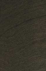 "L 5545 LU ΙΣΜΑΡΟΣ • <a style=""font-size:0.8em;"" href=""http://www.flickr.com/photos/130235808@N05/29919893531/"" target=""_blank"">View on Flickr</a>"
