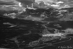 JASPER - Alberta (robertopastor) Tags: amrica canada canadianrockiesmountain canad fuji jasper montaasrocosas robertopastor skytram viaje xt2 xf1655mm alberta