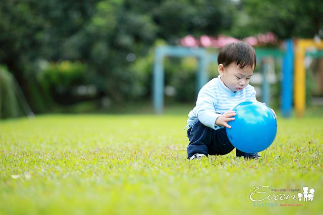 兒童寫真攝影禹澔、禹璇_17