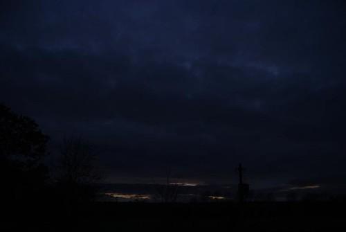 20101122 dark