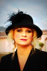 Black Hat #2 (