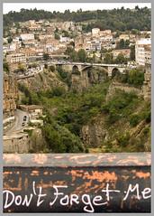 Don't Forget Me-Constantine (Justinsoul) Tags: voyage africa leica trip travel algeria flickr constantine afrika algerie paysage pays algrie pais afrique   algria fluidr justinsoul