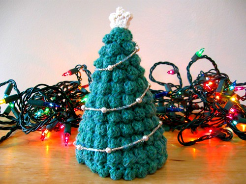 CrochetTree.jpg