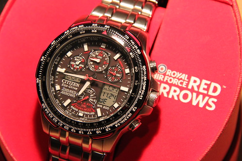 rubber watches s p drive perpetual a watch eco chronograph citizen mens skyhawk ebay t