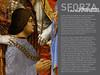 Castello Sforzesco_Navigli_Page_14